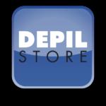 Depil Store Depilación Láser