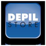 Depil Store